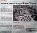 academie-echecs-philidor-article-bien-public-dijon-19-04-2014