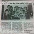 article-bien-public-academie-echecs-philidor-en-pleine-ascension