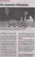 article-bien-public-intervention-centre-penitentiaire-academie-echecs-philidor