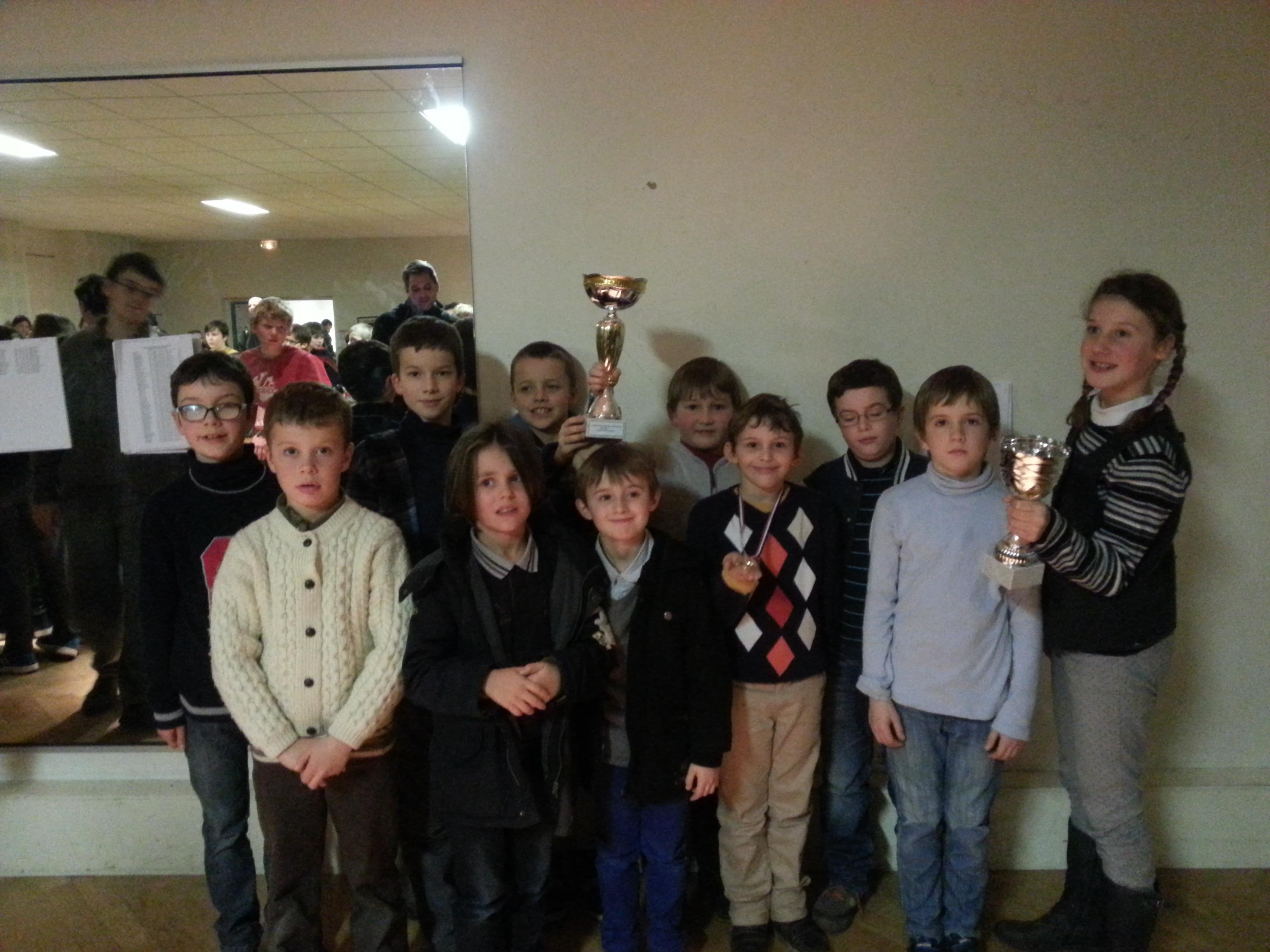 championnat-scolaire-cote-d-or-4-academie-echecs-philidor