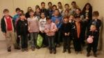 5eme-rapide-esbarres-echecs-challenge-richard-herbert