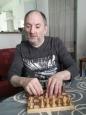 championnat-france-aveugles-2013-gerard-lemoine