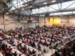 championnat-france-jeunes-2013-matthieu-aulard