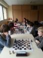 academie-echecs-philidor-atelier-jeune-1