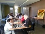 academie-echecs-philidor-atelier-seniors