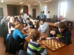 academie-echecs-philidor-coupe-ligue-2014