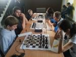academie-echecs-philidor-départementale-jeunes-2014
