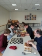 academie-echecs-philidor-rencontre-inter-club