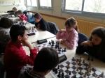 academie-echecs-philidor-tournoi-blitz-jeunes