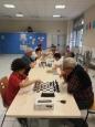 fete-academie-echecs-philidor-3-2014