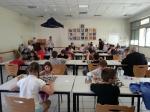 tournoi-academie-echecs-philidor-13-04-2014-2