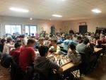 championnat-scolaire-cote-d-or-3-academie-echecs-philidor