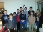 championnat-scolaire-cote-d-or-5-academie-echecs-philidor