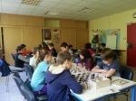 début-de-saison-jeunes-2014-2015-academie-echecs-philidor