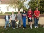 departementale-jeunes-academie-echecs-philidor-equipe-1