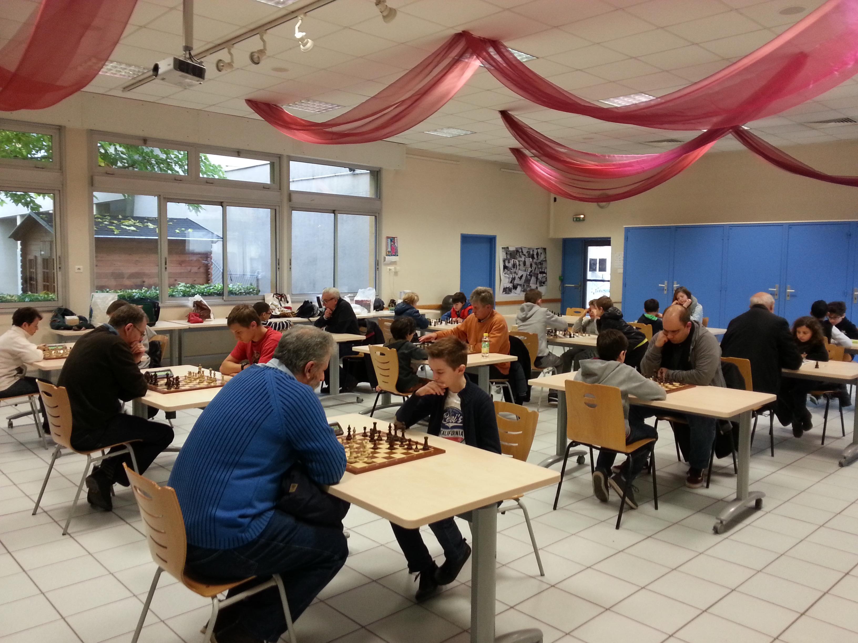 tournoi-interne-6-decembre-2014-academie-echecs-philidor-1