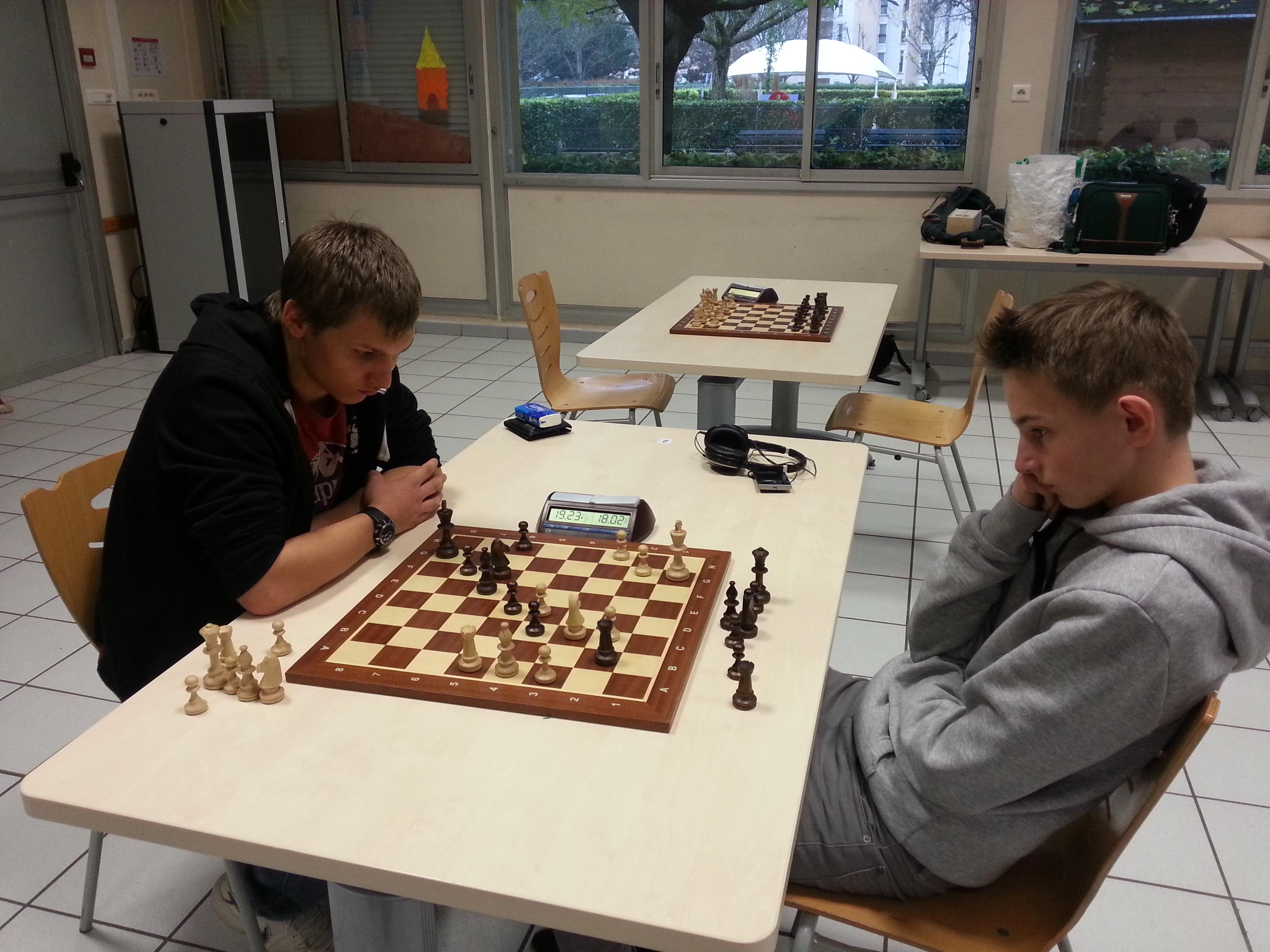 tournoi-interne-6-decembre-2014-academie-echecs-philidor-4