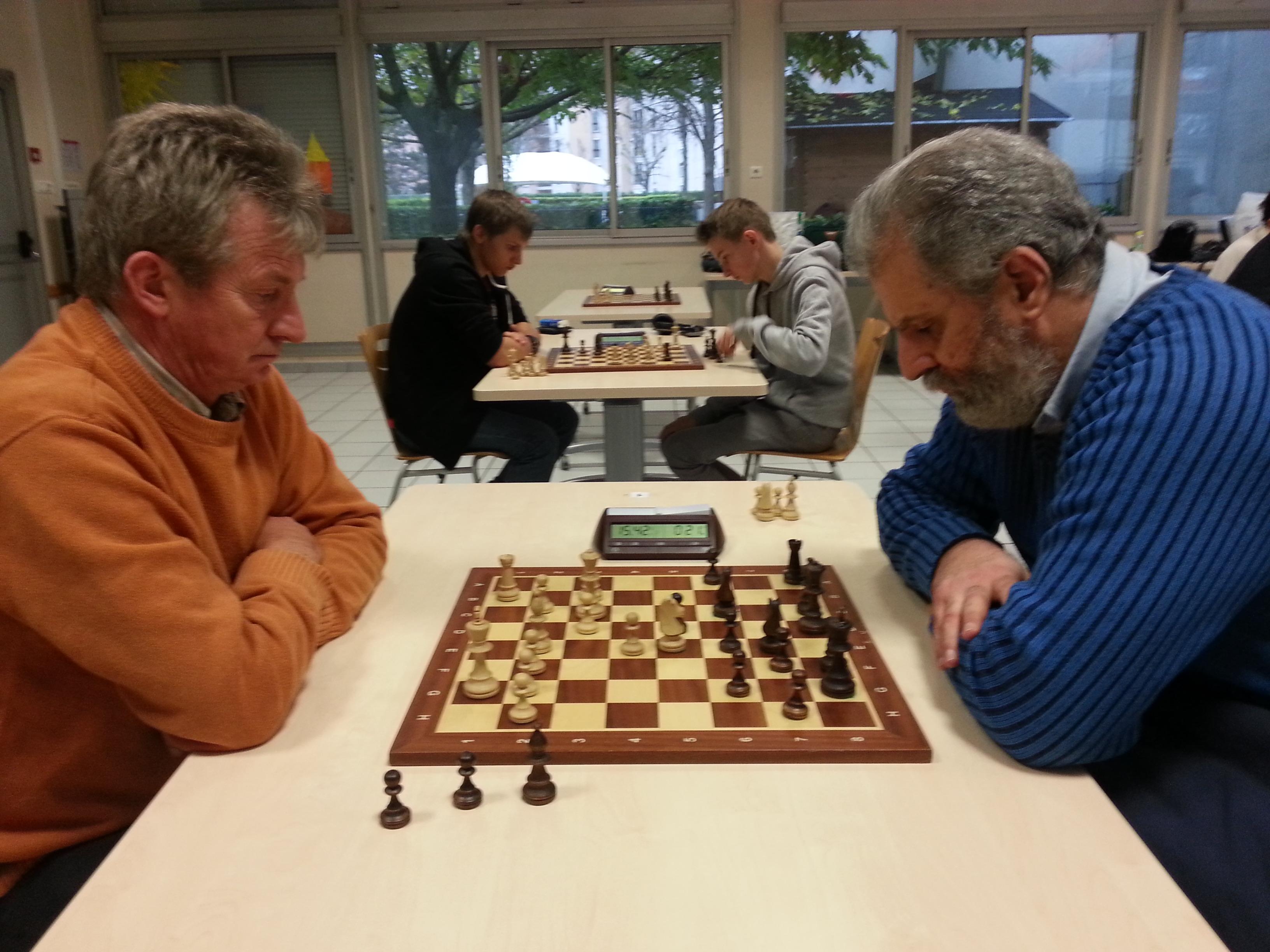 tournoi-interne-6-decembre-2014-academie-echecs-philidor-5