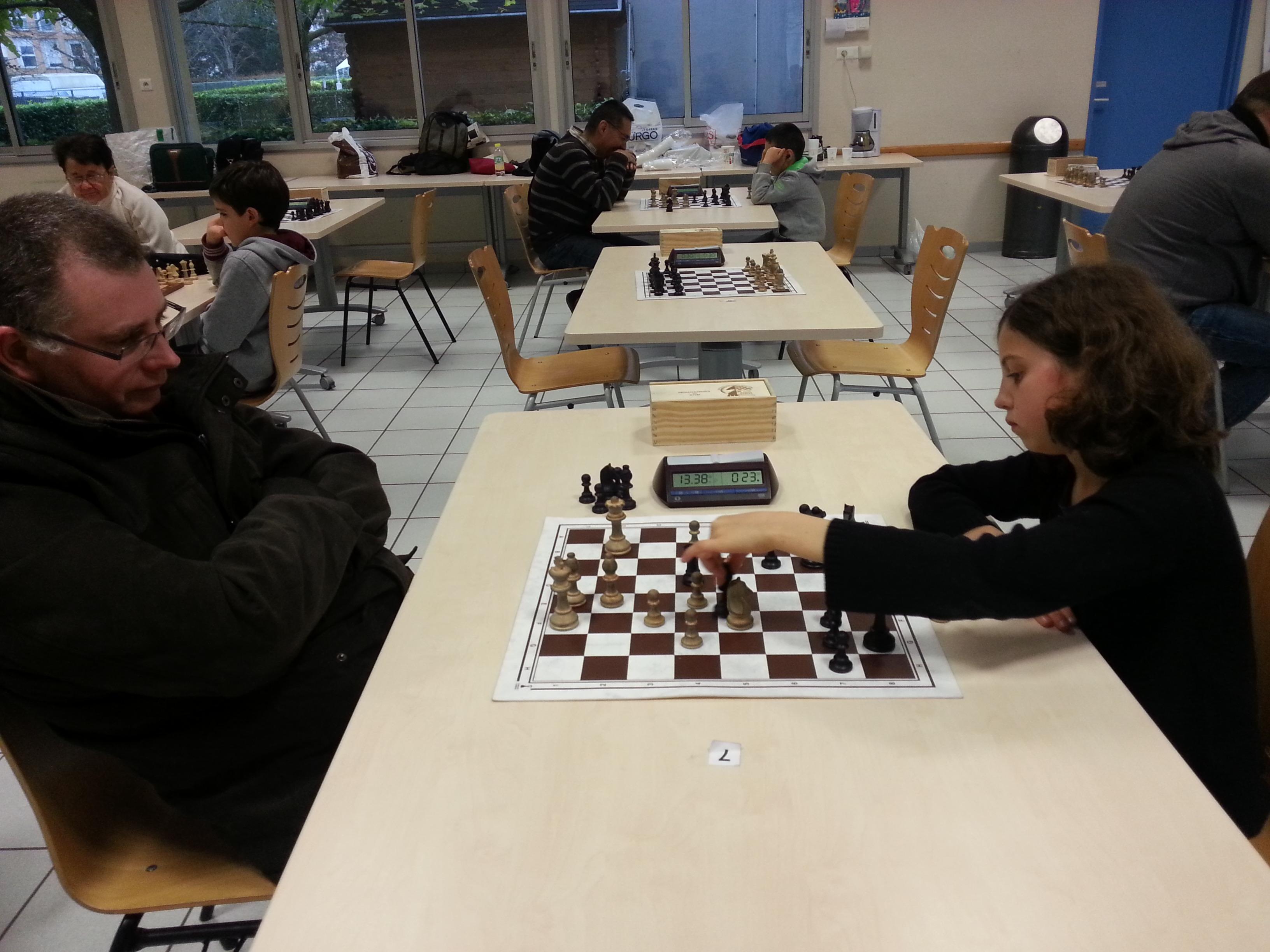 tournoi-interne-6-decembre-2014-academie-echecs-philidor-6