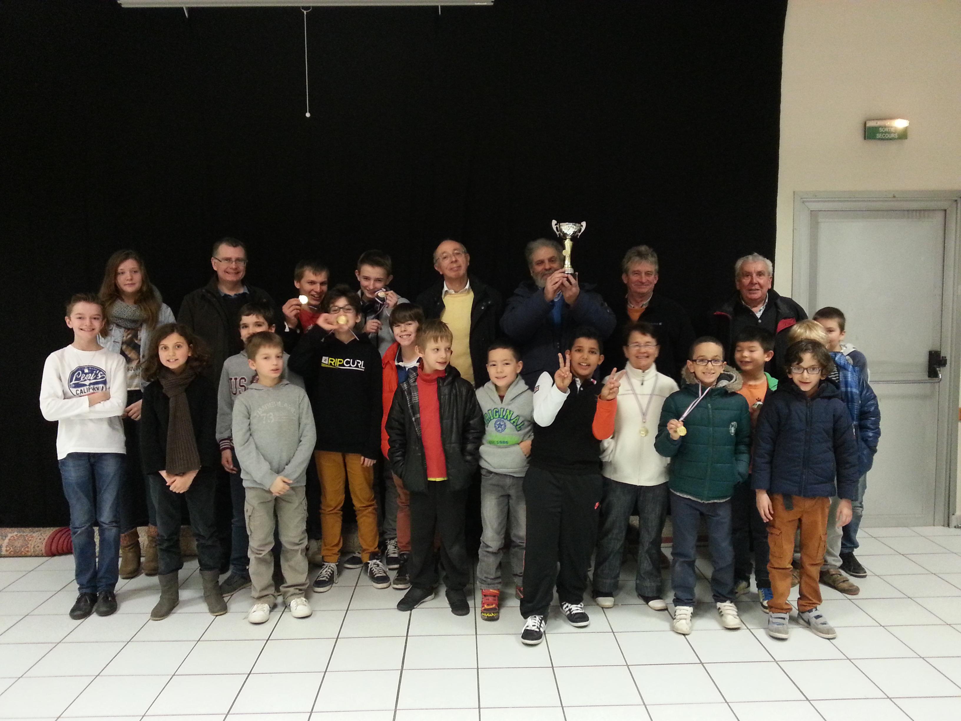 tournoi-interne-6-decembre-2014-academie-echecs-philidor-9