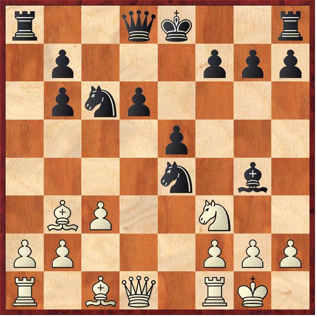 position-echecs-hugo-toury