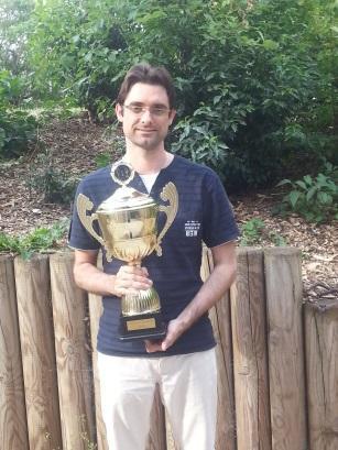 yann-lozachmeur-champion-de-bourgogne-academie-echecs-philidor