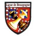 ligue-bourgogne-echecs