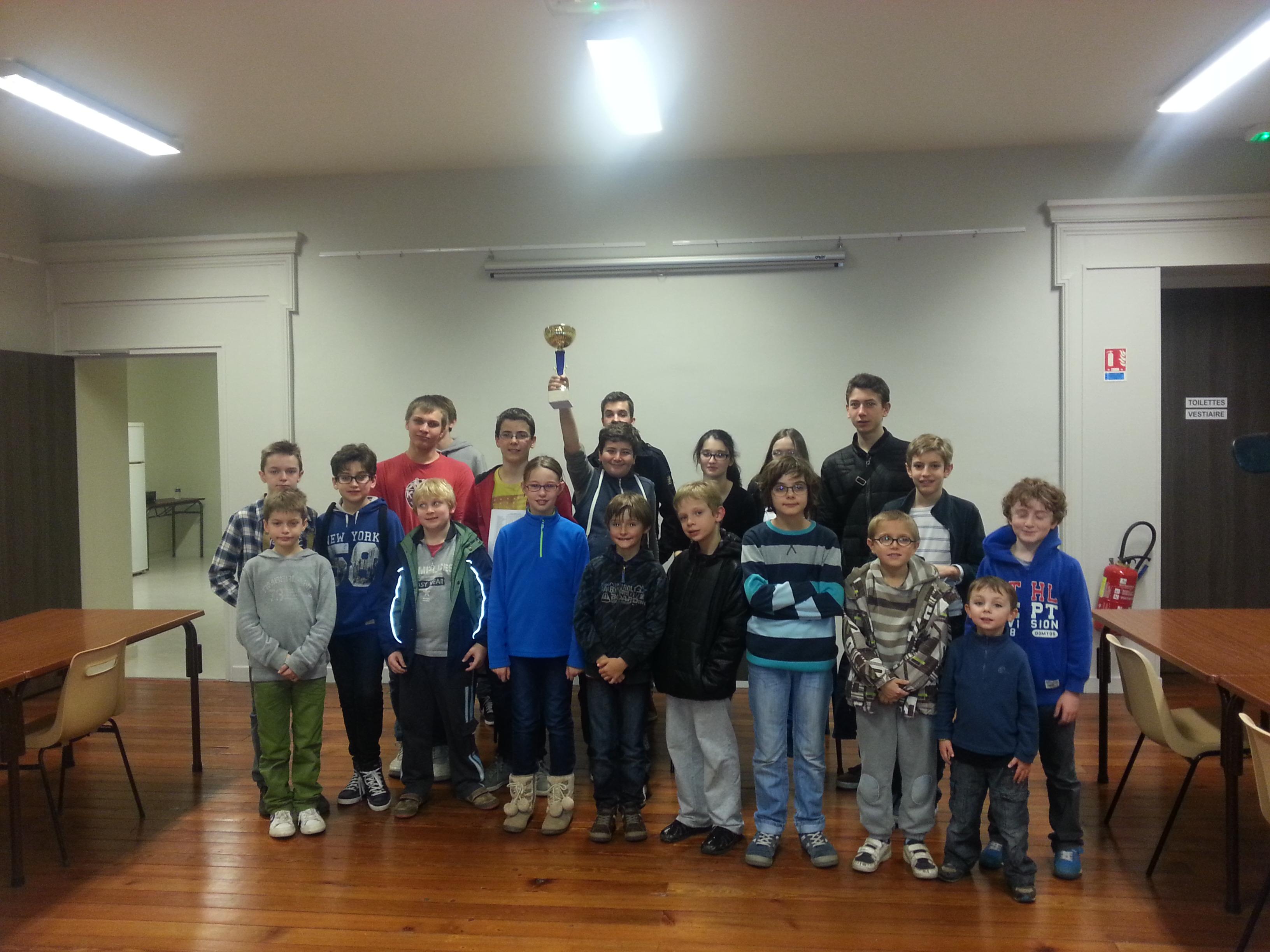 academie-echecs-philidor-22-11-2014