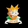 logo Jocade120