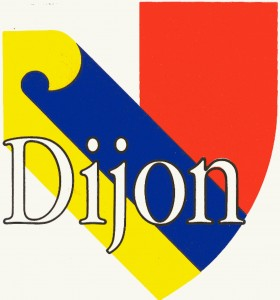 logo-mairie-dijon