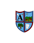 logo-ageytraiteur