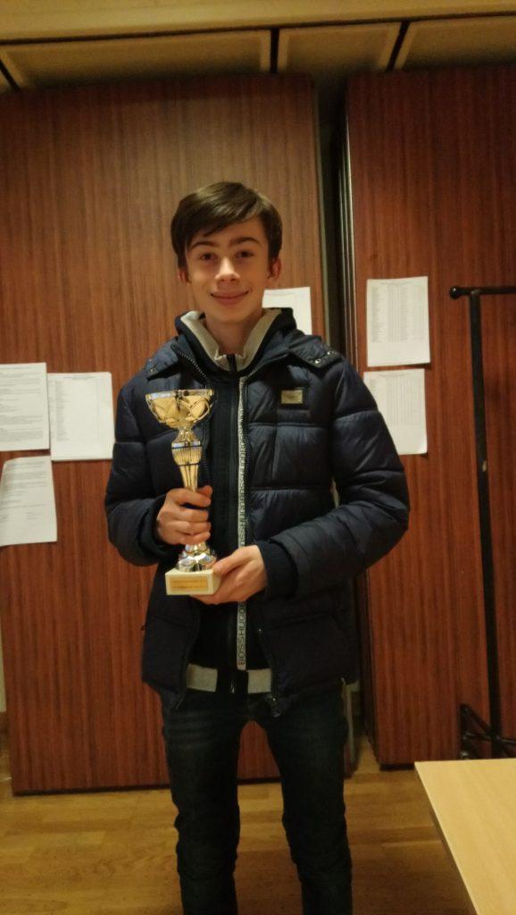 matthieu-champion-des-collegiens-17-18