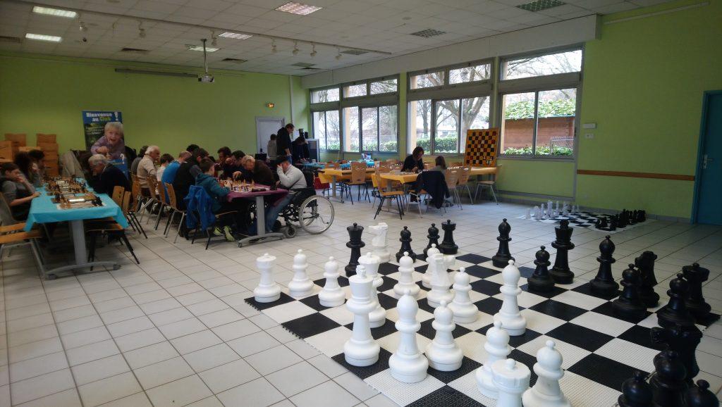 telethon-19-tournoi-de-10