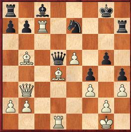 problème d'échecs (Yann Lozac'Hmeur)