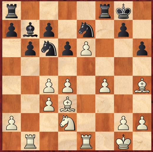 problème d'échecs (Cyriaque Nemchi)