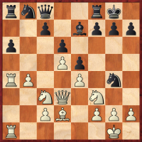 problème d'échecs (Quentin Jacquemard)
