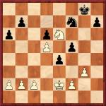 problème d'échecs (Thierry SImon)